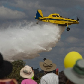 air-tractor-barossa-airshow-rowland-flat-2017-02