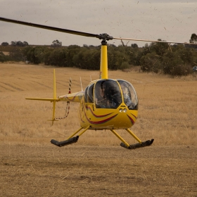 helicopter-rides-barossa-airshow-rowland-flat-2017-01