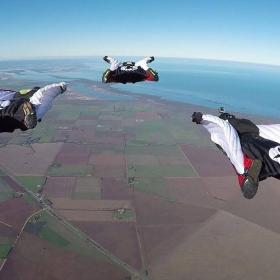 sky-diving-barossa-airshow-rowland-flat-2017-02