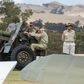 army-equipment-barossa-airshow-rowland-flat-2017-02
