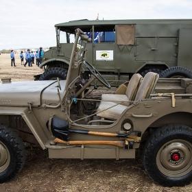 army-equipment-barossa-airshow-rowland-flat-2017-03