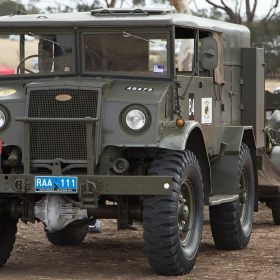 army-equipment-barossa-airshow-rowland-flat-2017-01