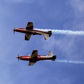 roulettes-barossa-airshow-rowland-flat-2017-03