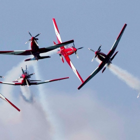roulettes-barossa-airshow-rowland-flat-2017-04