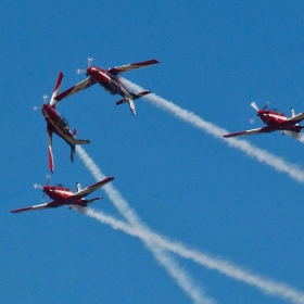 roulettes-barossa-airshow-rowland-flat-2017-05