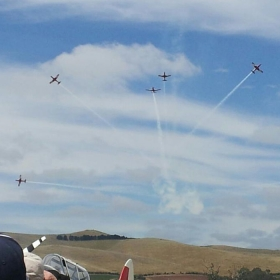 roulettes-barossa-airshow-rowland-flat-2017-02