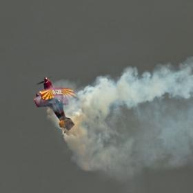 super-stinker-barossa-airshow-rowland-flat-2017-01