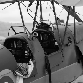 tiger-moth-barossa-airshow-rowland-flat-2017-06