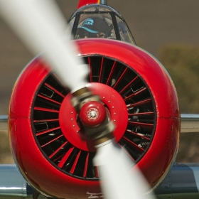 vintage-planes-barossa-airshow-rowland-flat-2017-07