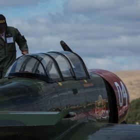 vintage-planes-barossa-airshow-rowland-flat-2017-09