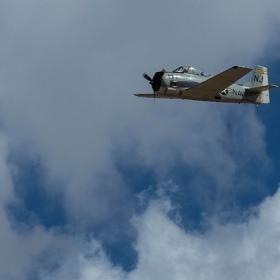 us-navy-vintage-planes-barossa-airshow-rowland-flat-2017-10