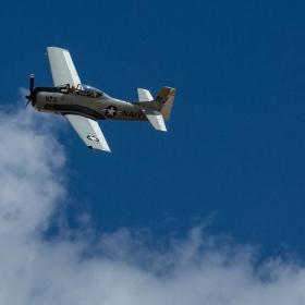 us-navy-vintage-planes-barossa-airshow-rowland-flat-2017-11