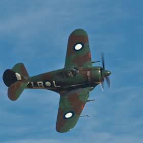vintage-planes-barossa-airshow-rowland-flat-2017-04