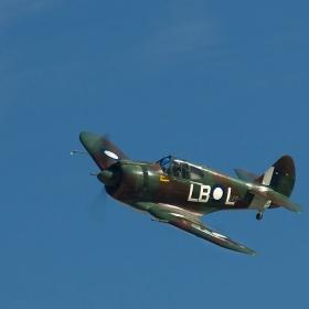 vintage-planes-barossa-airshow-rowland-flat-2017-05