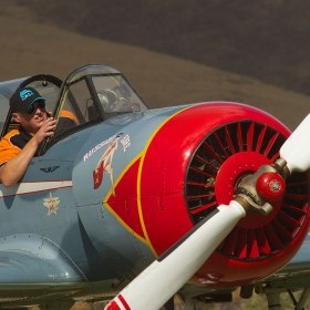vintage-planes-barossa-airshow-rowland-flat-2017-06