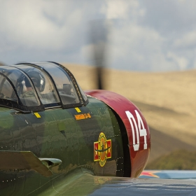 vintage-planes-barossa-airshow-rowland-flat-2017-08