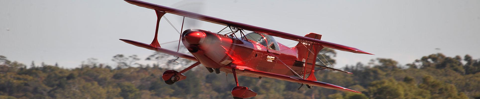 Barossa-Airshow-Barossa-Valley-3